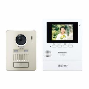 パナソニック VL-SGZ30 モニター壁掛け式ワイヤレステレビドアホン