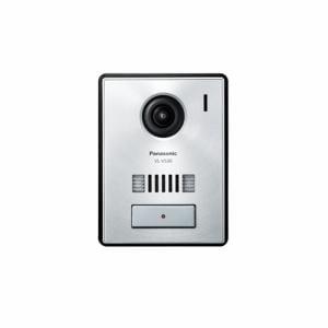 エプソン VL-V530L-S カラーカメラ玄関子機