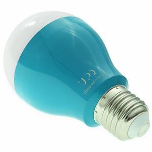 UPQ(アップ・キュー) QBLB001 Q-home BB01 BG Bluetooth対応 スマート電球 ブルー・バイ・グリーン