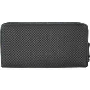 ケイツー 2074 メンズ財布   ブラック
