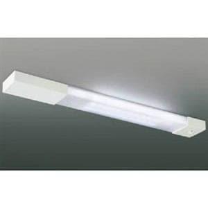 コイズミ 【要電気工事】 LED流し元灯 BB11710B