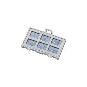 日立 冷蔵庫用浄水フィルター RJK-30