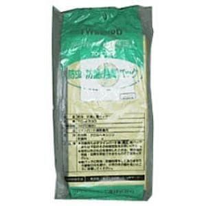 ツインバード 防虫・防菌2層紙パック(10枚入り) TC-4330