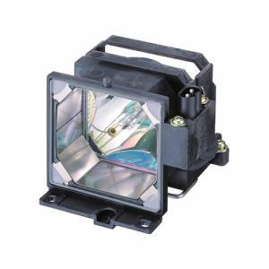 ソニー LMP-H150 交換用プロジェクターランプ