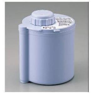 象印 整水器交換用カートリッジ PS-KF01