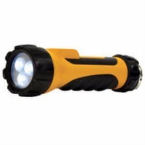 ELPA DOPLR303 LEDラバーライト