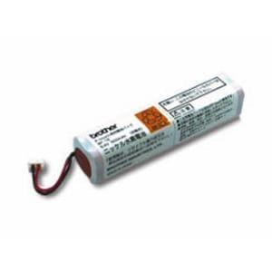ブラザー BP-18 充電池パック