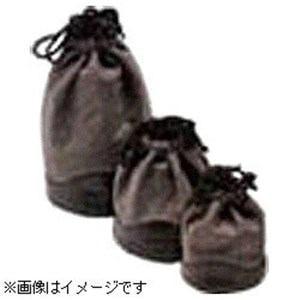 キヤノン レンズポーチ LP811