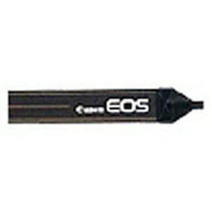 キヤノン STRAP240BK EOS用ストラップII 40 ブラック
