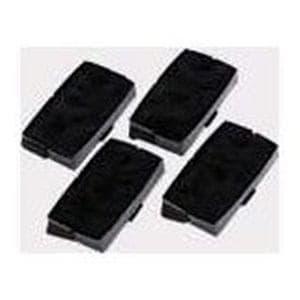 NEC PR-D201MX2-02 交換用インクリボン(黒)