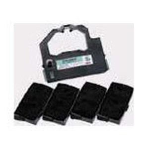 NEC PR-D201MX2-06 インクリボンカートリッジセット(黒)