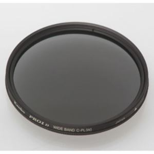 ケンコー ケンコー PRO1D C-PL(W)ワイドバンド 55mm