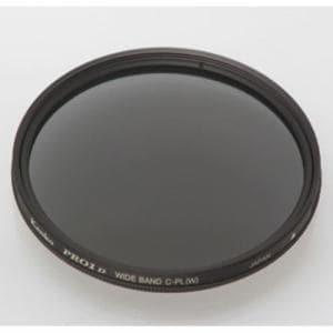 ケンコー レンズフィルター PRO1D C-PL(W)62