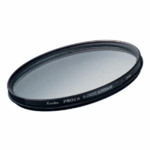 ケンコー ケンコー PRO1 D R-クロススクリーン(W) 67mm