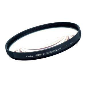 ケンコー ケンコー PRO1 D ACクローズアップレンズNo.3 58mm