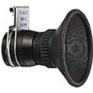 ニコン(Nikon) DG-2 マグニファイヤー