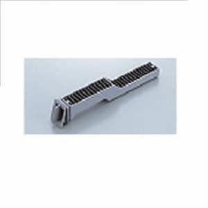 日立 SP-KDF2 エアコン用交換フィルター 1セット 給気用ナノチタン除菌・脱臭・集塵フィルター