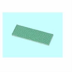 東芝 RB-A611D エアコン用交換フィルター 1枚入り 枠付き 抗菌光再生脱臭フィルター