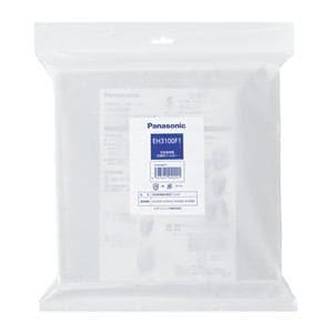 パナソニック 空気清浄機用 除菌HEPAフィルター EH3100F1