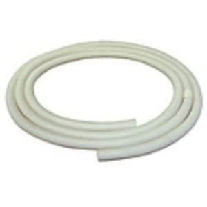 シャープ 換気用延長排気ホース(5.0m) AZ-RDA50