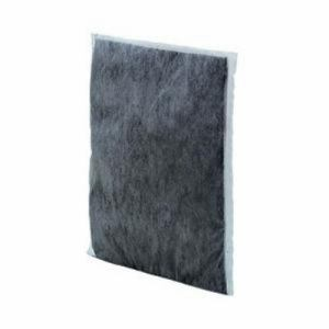 アイリスオーヤマ 空気清浄機用脱臭フィルター 活性炭フィルター(ペット用) IA-300PF