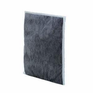アイリスオーヤマ 空気清浄機用脱臭フィルター 活性炭フィルター(タバコ用) IA-300TF