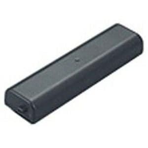 キヤノン LB60 MINI260用バッテリー プリンターオプション