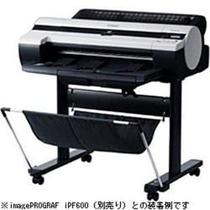 キヤノン ST24(N) スタンド プリンターオプション