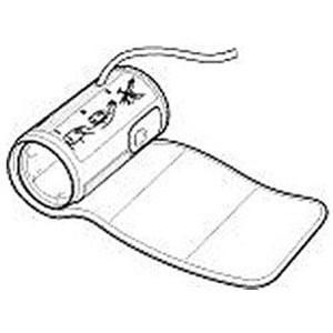 オムロン HEM-CUFF-U 血圧計用腕帯 Uタイプ