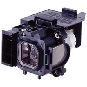 NEC NP905J、NP901WJ、VT700J用交換ランプ NP05LP