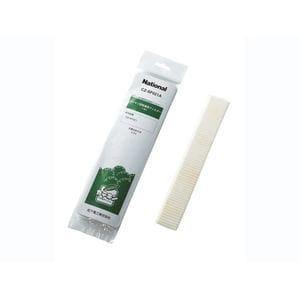 パナソニック エアコン用 空気清浄除菌フィルター CZ-SF021A ( 1枚入 )
