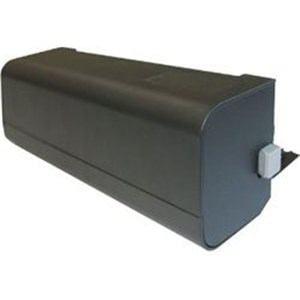 エプソン EPADU1(EP-901F/EP-901A/EP-801A用自動両面印刷ユニット)