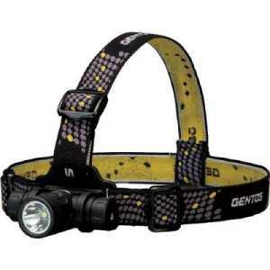 ジェントス TX-540XM LEDライト「ジェントス  ティー・レックス」