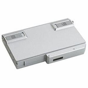 パナソニック Let'snote レッツノート S9/N9シリーズ用 標準バッテリーパック CF-VZSU59U