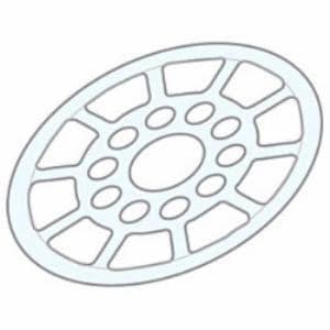 東芝 洗濯キャップ(ドラム式専用) TW-CP500