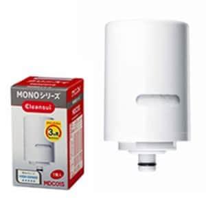 三菱レイヨン モノシリーズ専用13物質除去タイプカートリッジ (1個入) MDC01S