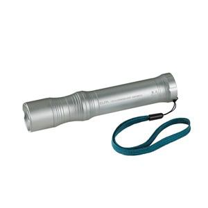 ELPA エルゴフォルム LEDハンドライト 150ルーメン 単3形2本 DOP-EP312