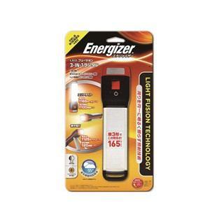エナジャイザー LEDフュージョン 3-IN-1 ランタン FAT241J