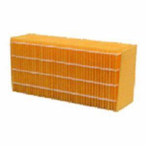 ダイニチ 抗菌気化フィルター(桃色パッケージ) H060502