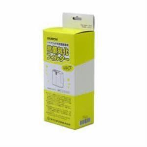 ダイニチ 加湿器用抗菌気化フィルター H060506