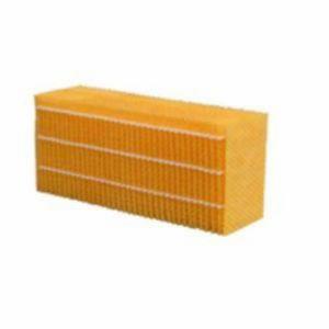 ダイニチ H060501 抗菌気化フィルター 加湿器フィルター