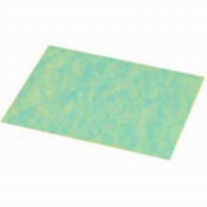 ダイニチ H060318 アレルバリアフィルター 加湿器フィルター