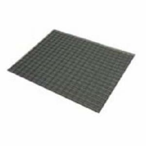 ダイニチ ダイニチ 除菌フィルター H060352