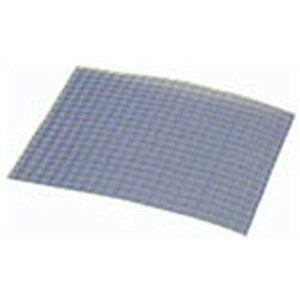 ダイニチ H060319 加湿器用除菌フィルター