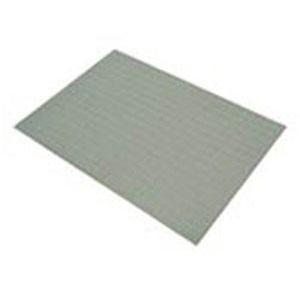 ダイニチ H060350 加湿器用防カビフィルター