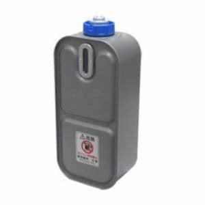 ダイニチ カートリッジタンク 給油汚れんキャップ付き  8121100