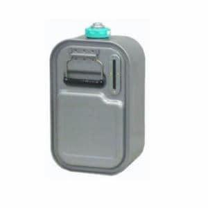 ダイニチ カートリッジタンク ワンタッチ汚れんキャップ付き  8123100