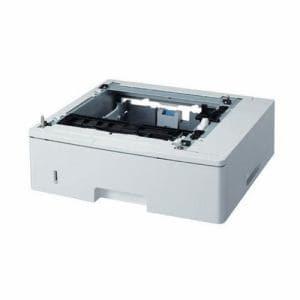キヤノン PF45 ペーパーフィーダー プリンターオプション