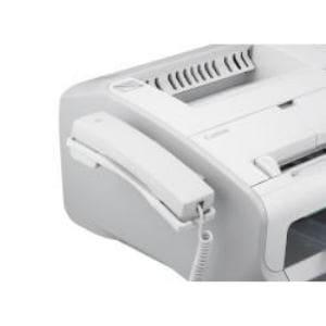 キヤノン HSKL11 ハンドセットキット プリンターオプション