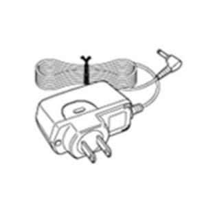 OMRON 血圧計専用 ACアダプタ HEM-AC-W5J